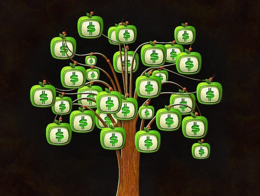 make-money-dollar-usd-29022016-image-020