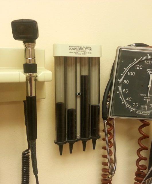 medical-instruments-424729_1280