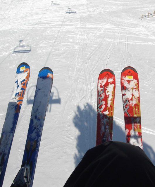 ski-lift-237597_1280