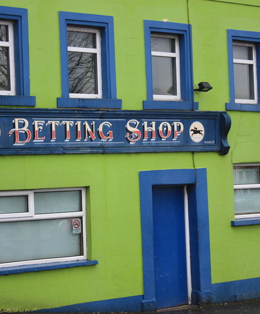 1024px-betting_shop_castlewellan_december_2009