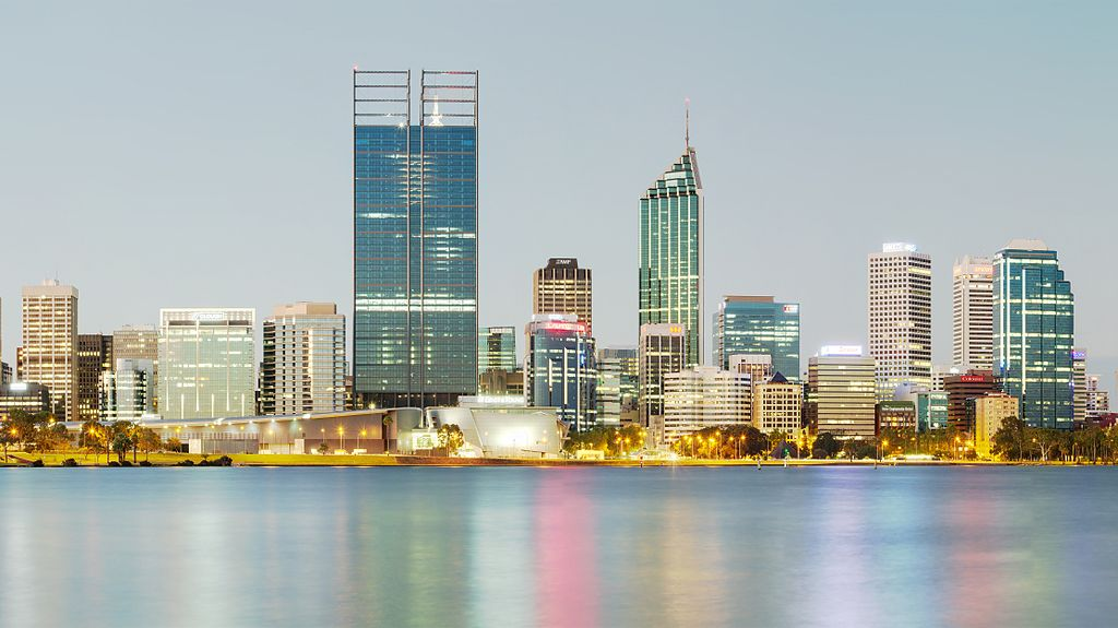 1024px-perth_cbd_from_mill_point_2