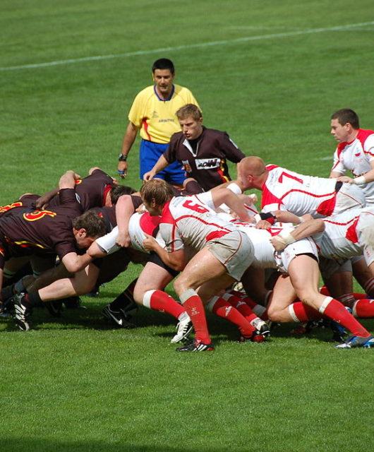 1024px-poland_vs_belgium_2009_rugby_2