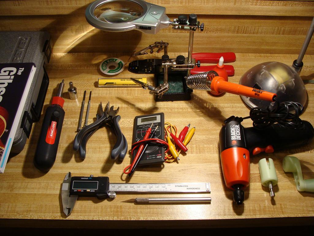 basic_guitar_toolkit_by_tt_zop