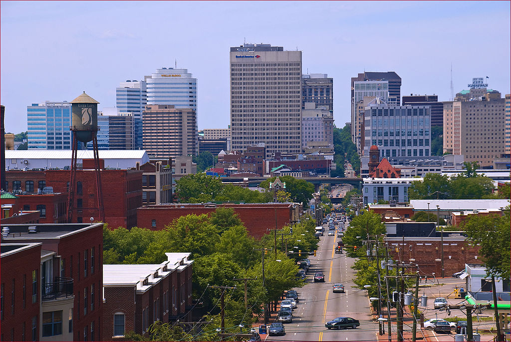 downtown_richmond_va_from_libby_hill_park_june_2012_7433867610