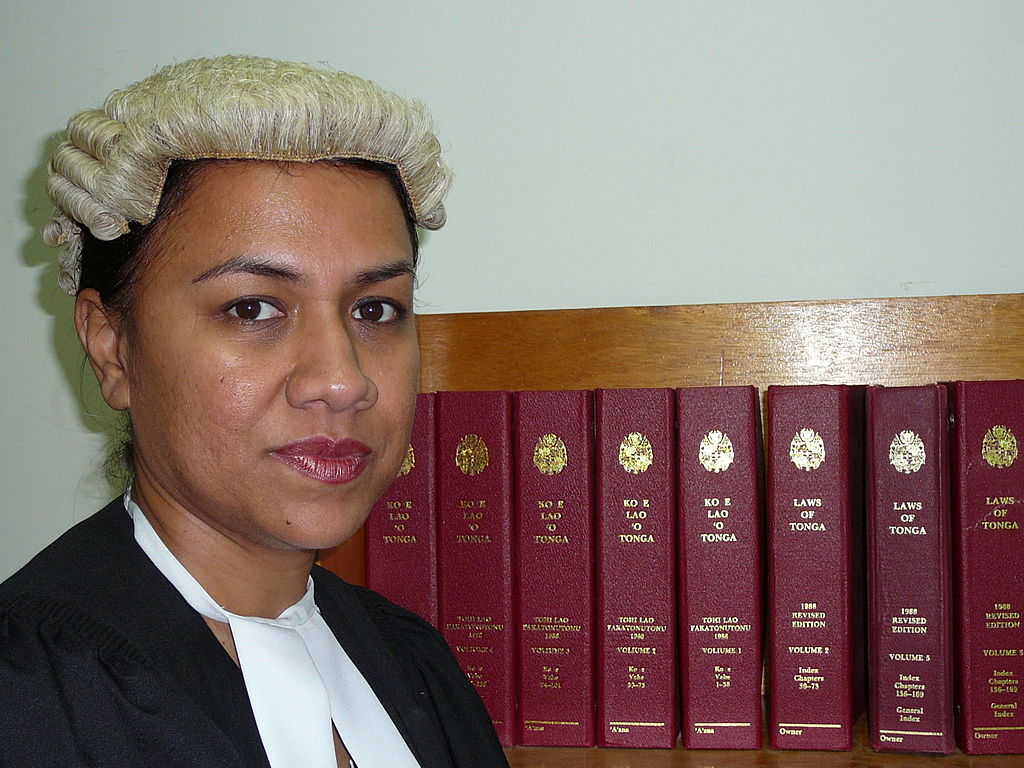 female_tongan_lawyer