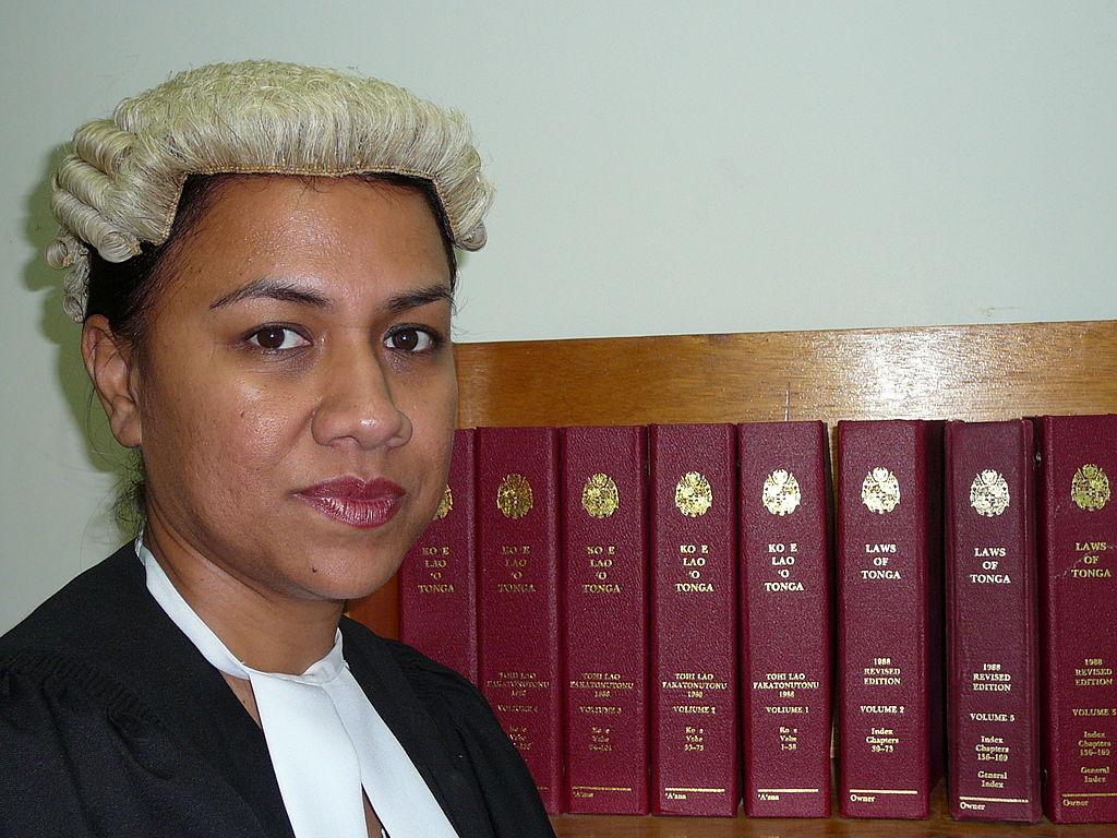 female_tongan_lawyer