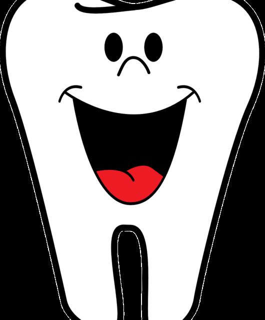 dentist-158225_1280