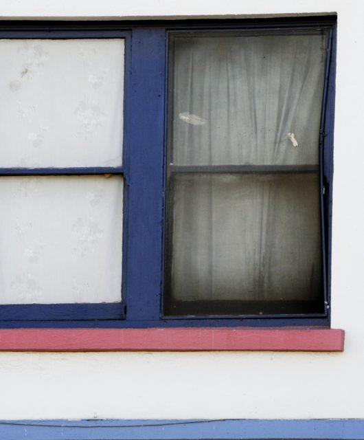 simple-windows