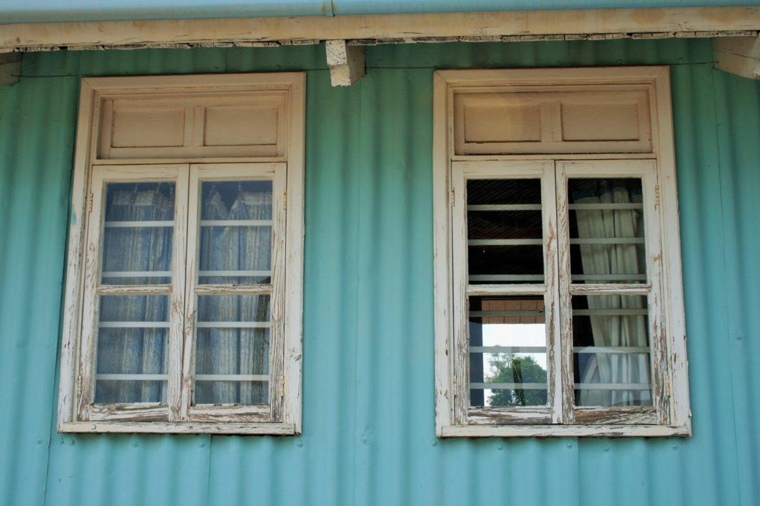 two-windows