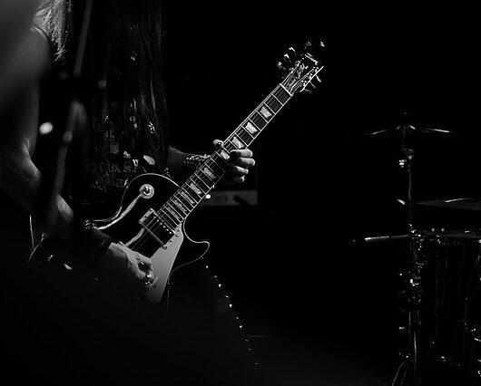 guitar-1245856_640