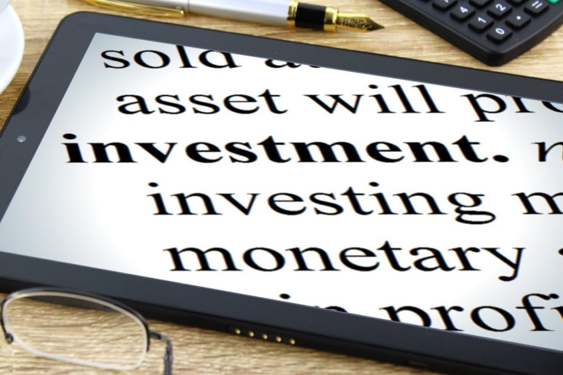 investment-1