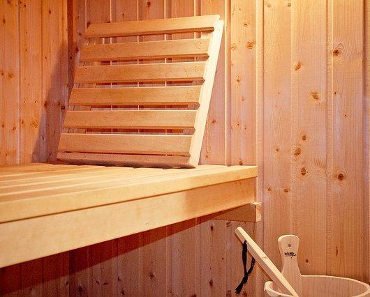 sauna-1405973_640