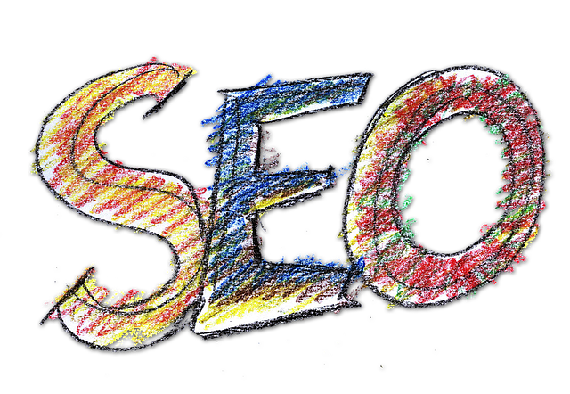 search-engine-optimization-1521119_640