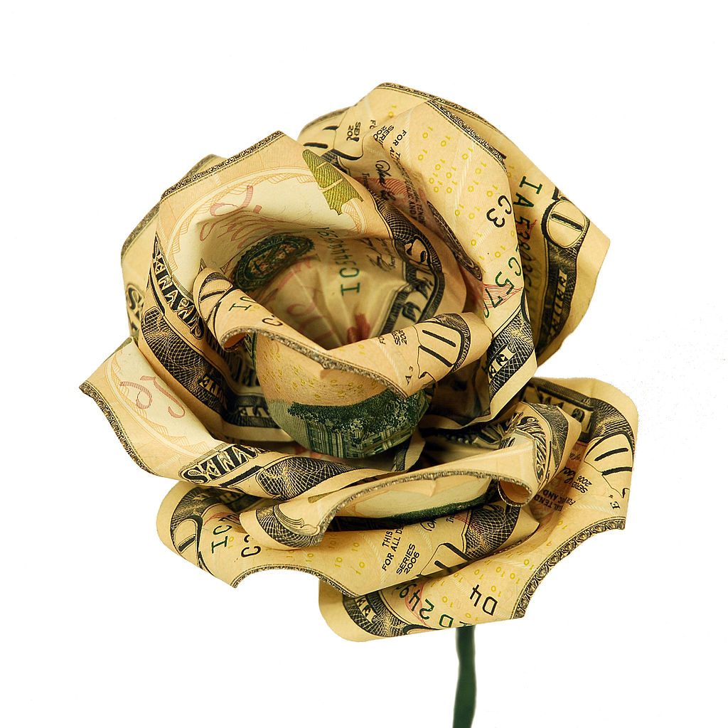 1024px-Money-flower