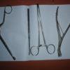 ENT_surgery_instruments_01