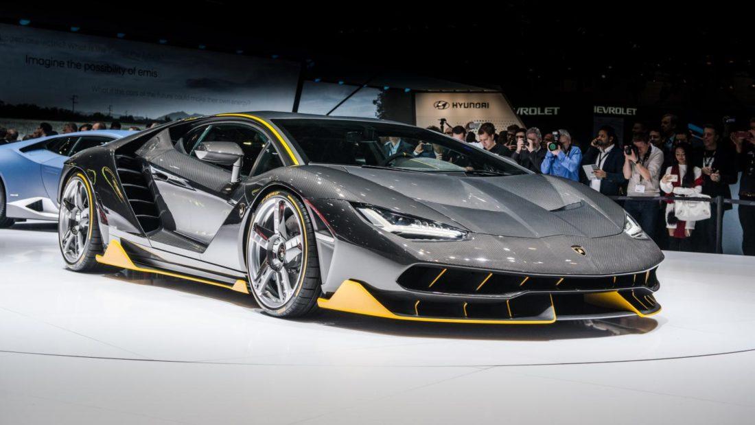 Lamborghini_Centenario_1