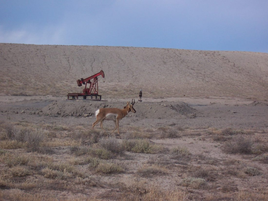 Oil_wells_in_Cisco,_Utah