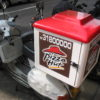 Pizza_delivery_moped_HongKong
