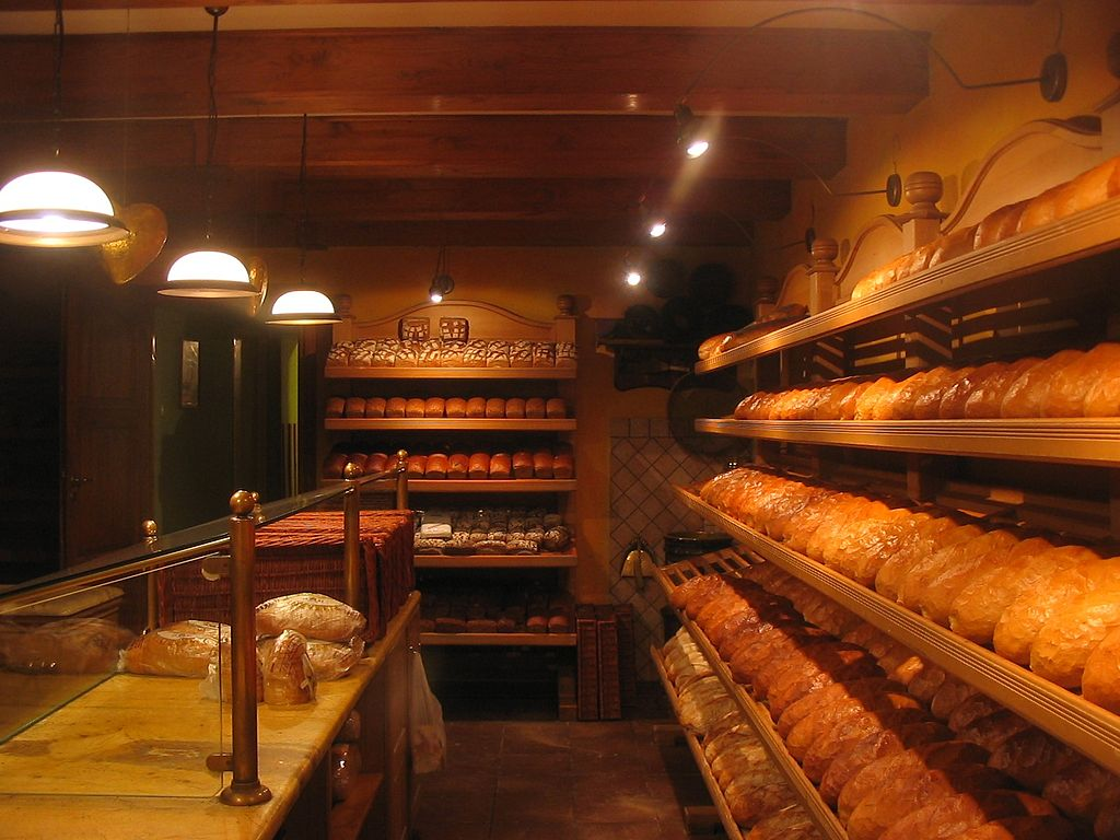 1024px-Piekarnia_-_bakery_shop