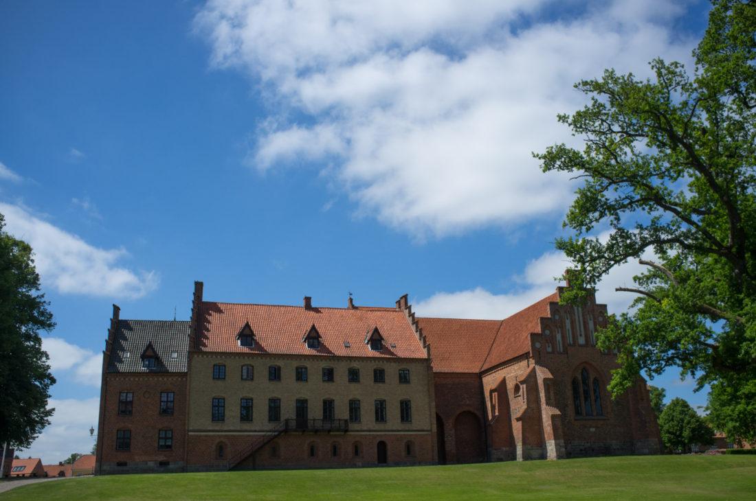Herlufsholm_Boarding_school