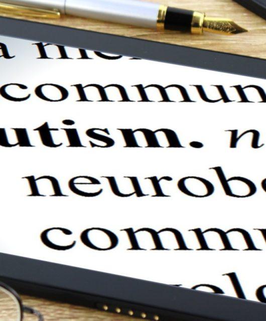 autism-1