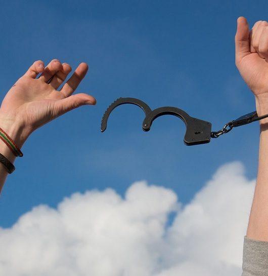 handcuffsopen