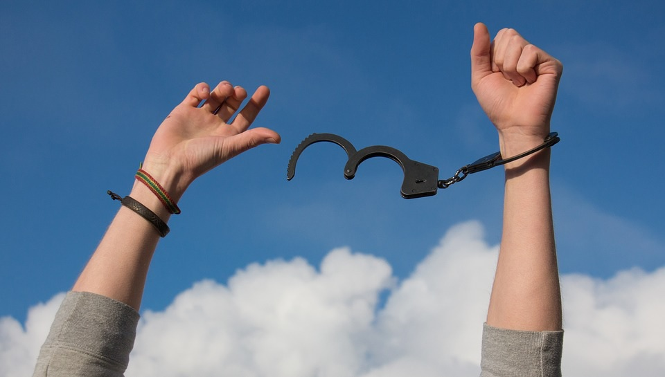 There are several Reasons to Need a Criminal Defense Attorney