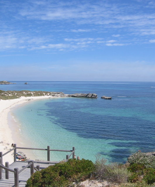 Pinky's_Bay_Rottnest_Island_WA