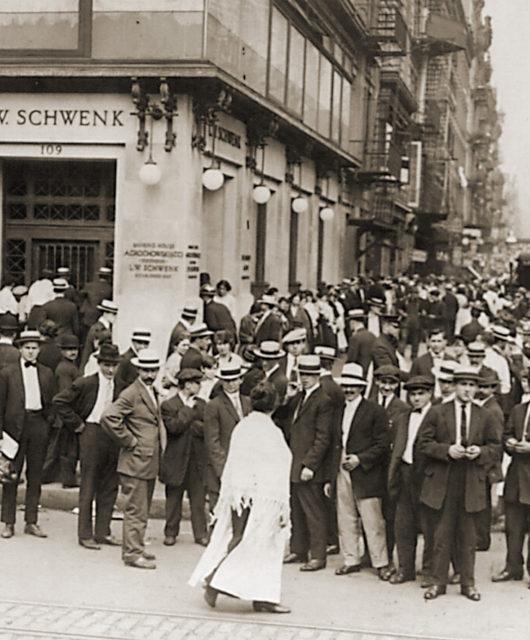 Schwenk-bank-failure-1914