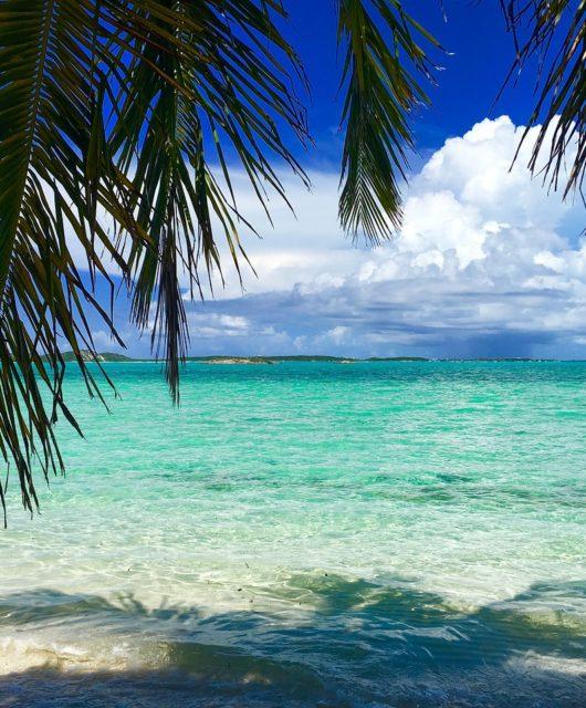 bahamas-1720653_1280
