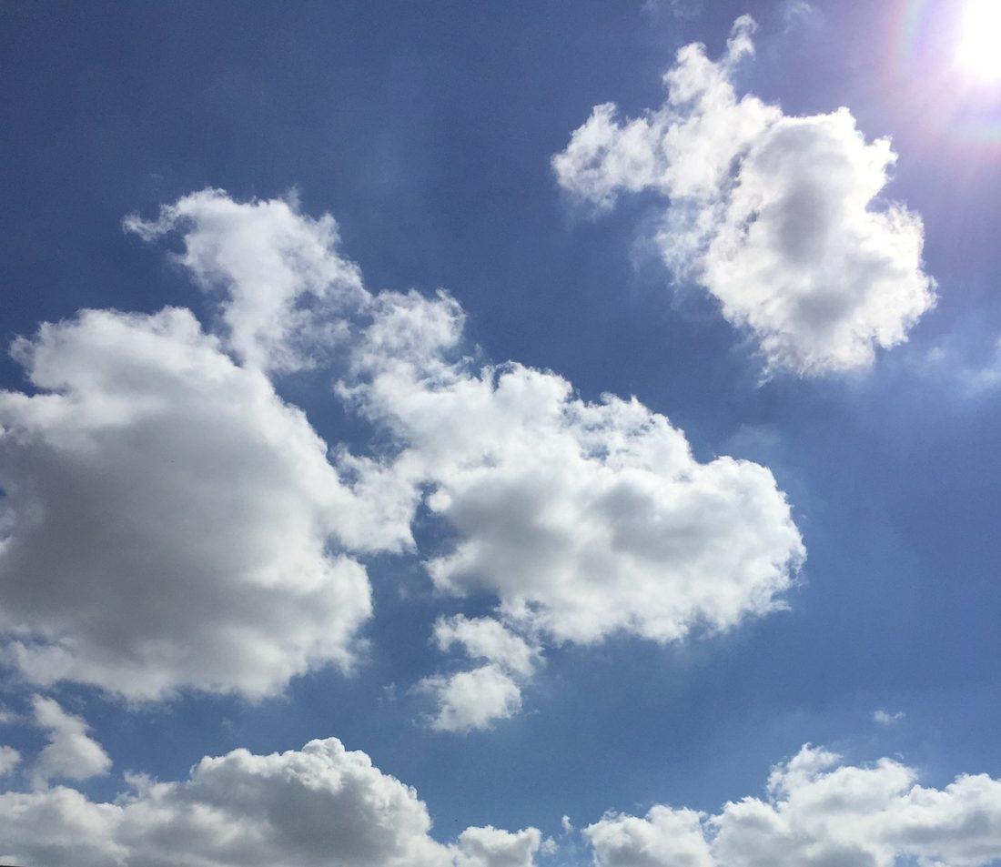 cloud-computing-1708801_1280