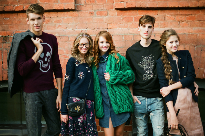 They're coming ... here are some things you need to know about Generation Z
