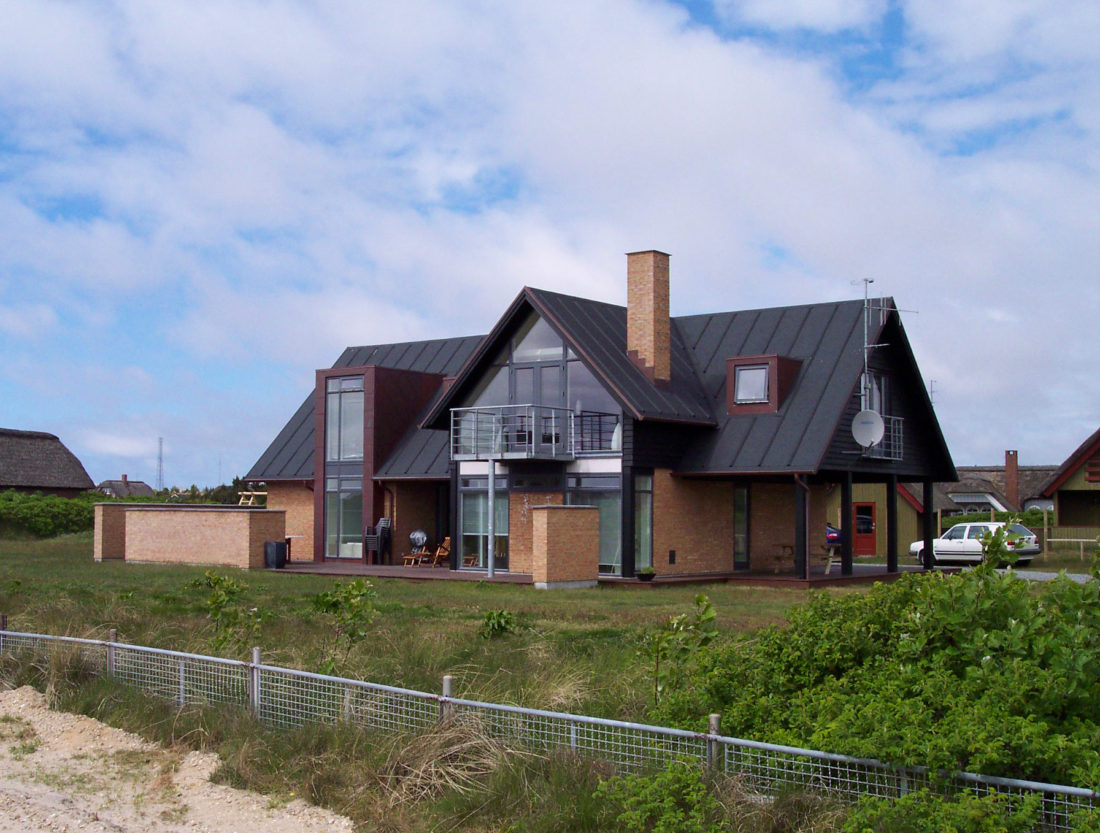Nordisches_Einfamilienhaus
