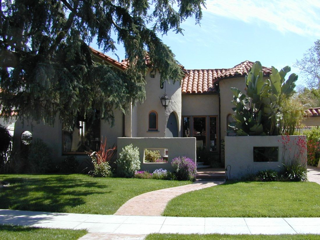 Spanish_Colonial_Revival_Single_Family_Home_LA_1927-1