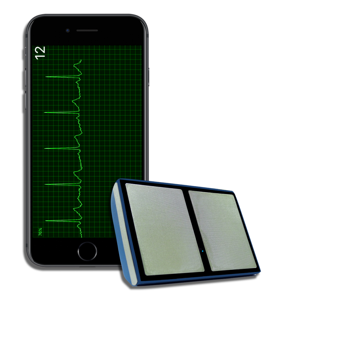 The Challenges Facing Medical Apps are many