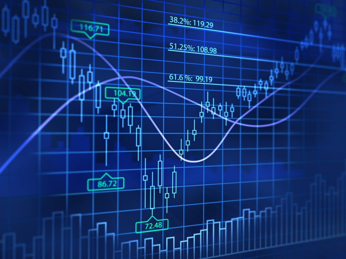 high frequency trading research papers Study finds that high–frequency trading enhances surveyed approximately 30 theoretical and empirical papers on the the research was supported by a.