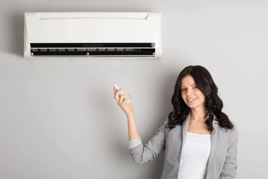 The Most Common Air Conditioning And Electrical Air Conditioning ...