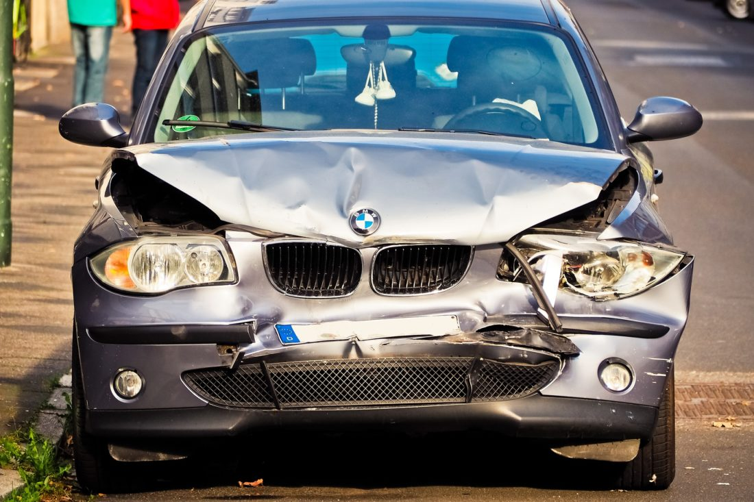 Best Car Insurance Discounts For Military Members All Consuming