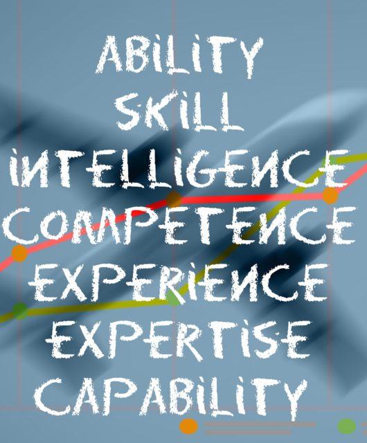 Skill Assessment Test