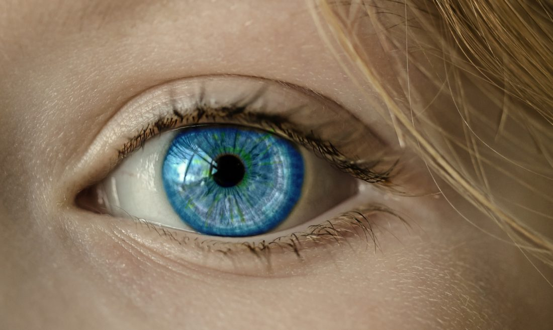 Habits That Are Harming Your Eyes